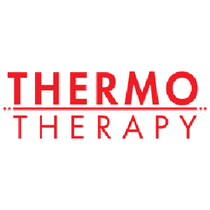 ThermoTheraphy
